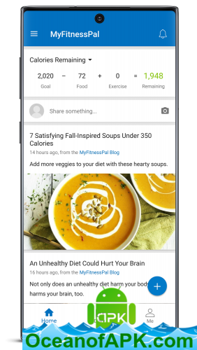 Calorie-Counter-MyFitnessPal-v20.11.1-Subscribed-Mod-APK-Free-Download-1-OceanofAPK.com_.png