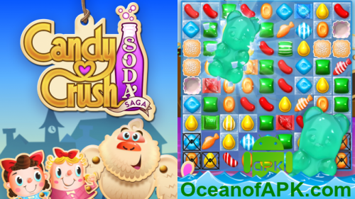 Candy-Crush-Soda-Saga-v1.172.6-Mod-APK-Free-Download-1-OceanofAPK.com_.png