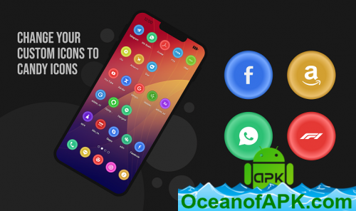 Candy-Icon-Pack-v1.0.4-Patched-APK-Free-Download-1-OceanofAPK.com_.png