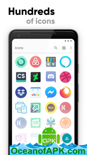 CandyCons-Unwrapped-Icon-Pack-v7.3-Patched-APK-Free-Download-1-OceanofAPK.com_.png