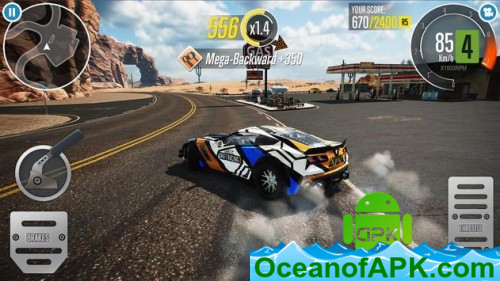 CarX-Drift-Racing-2-v1.9.1-Mod-Money-APK-Free-Download-1-OceanofAPK.com_.png