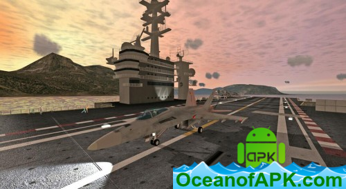 Carrier-Landings-v4.3.3-Unlocked-APK-Free-Download-1-OceanofAPK.com_.png