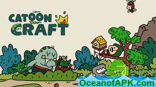 Cartoon-Craft-v3.60-Mod-Money-APK-Free-Download-1-OceanofAPK.com_.png