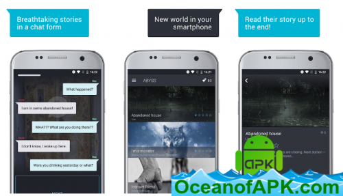 Catch-—-Thrilling-Chat-Stories-2.9.3-Premium-APK-Free-Download-1-OceanofAPK.com_.png