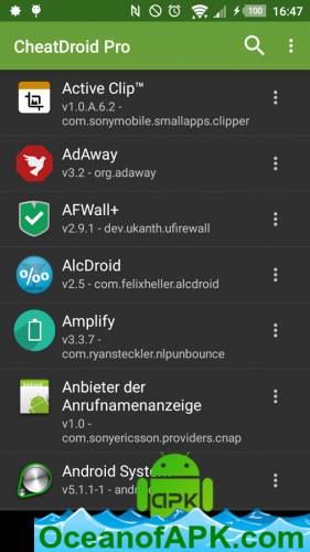 Cheat-Droid-★-PRO-root-only-v2.5.3-APK-Free-Download-1-OceanofAPK.com_.png