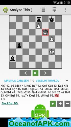 Chess-Analyze-This-Pro-v5.3.11-Paid-APK-Free-Download-1-OceanofAPK.com_.png