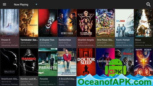Cinema-HD-Fixed-v2.2.1-Official-APK-Free-Download-1-OceanofAPK.com_.png