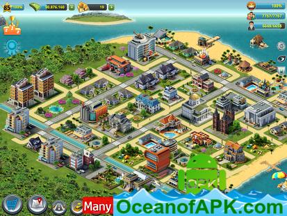 City-Island-3-Building-Sim-v3.2.6-Mod-Money-APK-Free-Download-1-OceanofAPK.com_.png