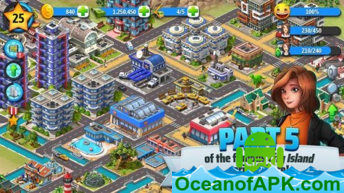 City-Island-5-v2.16.0-Mod-Money-APK-Free-Download-1-OceanofAPK.com_.png