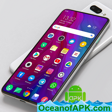 Color-OS-Icon-Pack-v4.1-Patched-APK-Free-Download-1-OceanofAPK.com_.png
