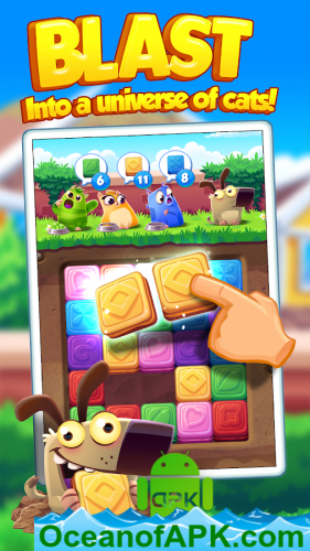 Cookie-Cats-Blast-v1.26.5-Unlimited-Coins-APK-Free-Download-1-OceanofAPK.com_.png