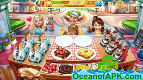 Cooking-City-v1.73.5017-Mod-Money-APK-Free-Download-1-OceanofAPK.com_.png
