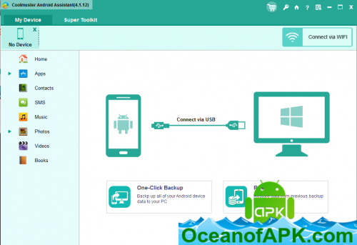 Coolmuster-Android-Assistant-v4.9.44-working-patch-APK-Free-Download-1-OceanofAPK.com_.png