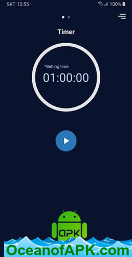 Cozy-Timer-Sleep-timer-for-comfortable-nights-v2.9.2-Pro-APK-Free-Download-1-OceanofAPK.com_.png