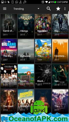 CyberFlix-TV-v3.3.0-Mod-APK-Free-Download-1-OceanofAPK.com_.png