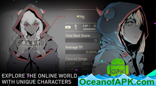 Cytus-II-v2.8.1-Paid-APK-Free-Download-1-OceanofAPK.com_.png