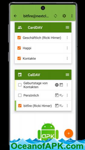 DAVx⁵-DAVdroid-–-CalDAV-CardDAV-Client-v3.2-beta2-gplay-Paid-APK-Free-Download-1-OceanofAPK.com_.png