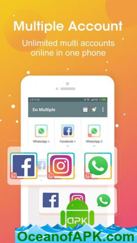 DO-Multiple-Accounts-Infinite-Parallel-Clone-App-v2.33.00.0716-Pro-APK-Free-Download-1-OceanofAPK.com_.png