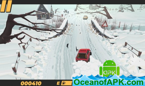 DRIVE-v1.9.10-Mod-Money-APK-Free-Download-1-OceanofAPK.com_.png