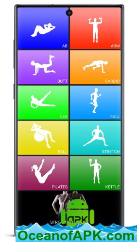 Daily-Workouts-v6.23-Patched-APK-Free-Download-1-OceanofAPK.com_.png