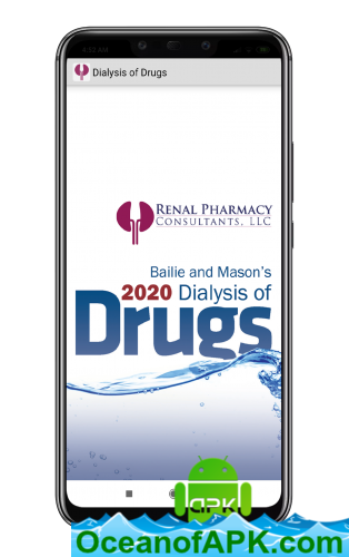 Dialysis-of-Drugs-v3.3-2020-–-19-Subscribed-APK-Free-Download-1-OceanofAPK.com_.png