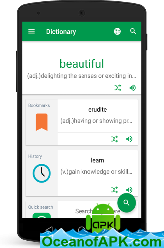 Dictionary-Word-Definitions-amp-Examples-Erudite-v10.1.0-Unlocked-APK-Free-Download-1-OceanofAPK.com_.png