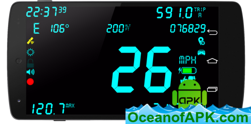 DigiHUD-Pro-Speedometer-v1.1.16.2-Paid-APK-Free-Download-1-OceanofAPK.com_.png