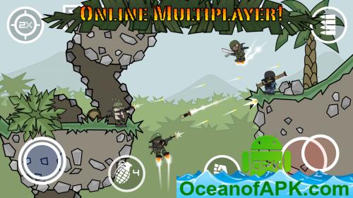 Doodle-Army-2-Mini-Militia-v5.2.1-Mod-APK-Free-Download-1-OceanofAPK.com_.png