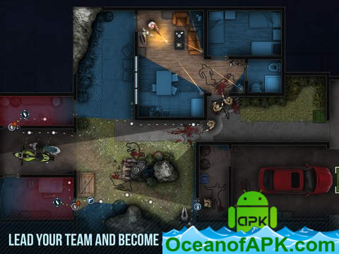 Door-Kickers-v1.1.22-Mod-APK-Free-Download-1-OceanofAPK.com_.png