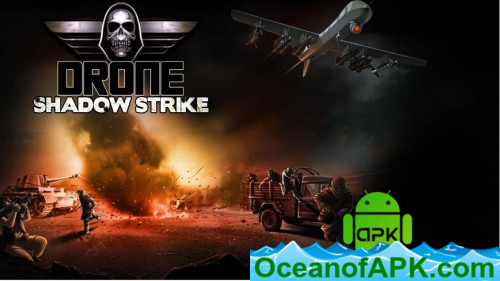 Drone-Shadow-Strike-v1.25.127-Unlimited-Coin-Cash-APK-Free-Download-1-OceanofAPK.com_.png