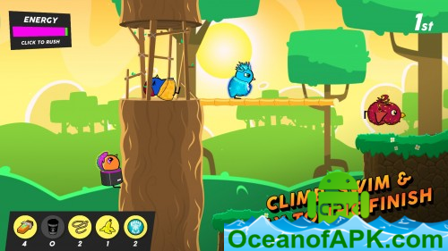 Duck-Life-Adventure-v1.11-Paid-APK-Free-Download-1-OceanofAPK.com_.png