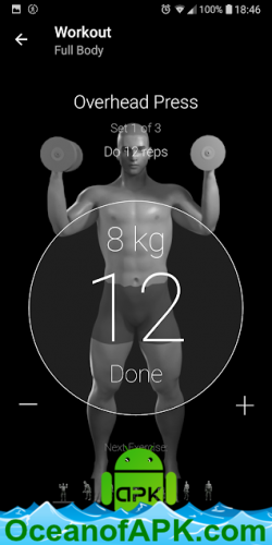 Dumbbell-Home-Workout-v2.16-PremiumModSAP-APK-Free-Download-1-OceanofAPK.com_.png