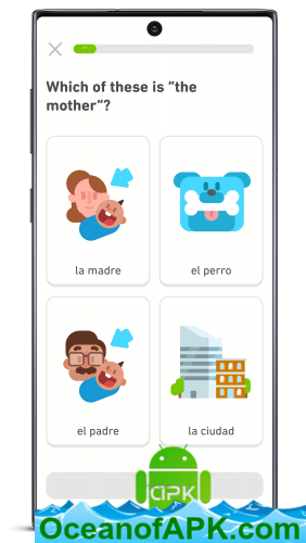 Duolingo-Learn-Languages-v4.70.3-Unlocked-Mod-APK-Free-Download-1-OceanofAPK.com_.png