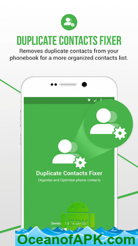 Duplicate-Contacts-Fixer-and-Remover-v2.0.1.11-Pro-APK-Free-Download-1-OceanofAPK.com_.png
