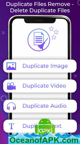 Duplicate-Files-Remove-Delete-Duplicate-Files-v1.0-APK-Free-Download-1-OceanofAPK.com_.png