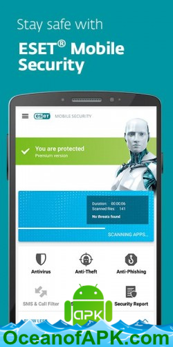 ESET-Mobile-Security-amp-Antivirus-v6.0.18.0-Keys-APK-Free-Download-1-OceanofAPK.com_.png