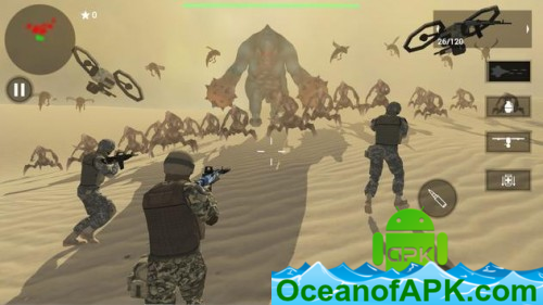 Earth-Protect-Squad-v1.99.64b-Free-Shopping-APK-Free-Download-1-OceanofAPK.com_.png