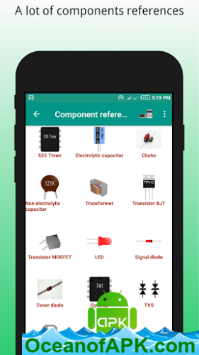 Electronic-Components-amp-Circuit-calculator-v1.7-Paid-APK-Free-Download-1-OceanofAPK.com_.png