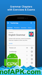 English-Grammar-amp-Phonetics-v7.4.5-Ad-free-APK-Free-Download-1-OceanofAPK.com_.png