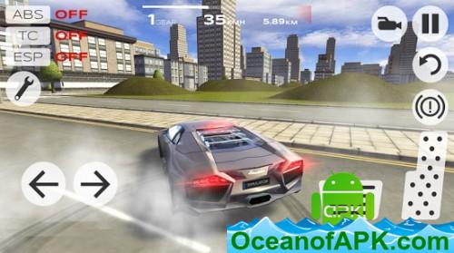 Extreme-Car-Driving-Simulator-v5.2.0-Mod-Money-APK-Free-Download-1-OceanofAPK.com_.png