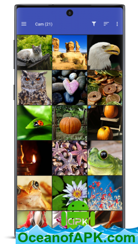 F-Stop-Gallery-v5.3.6-Final-Pro-Mod-APK-Free-Download-1-OceanofAPK.com_.png