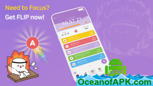 FLIP-Focus-Timer-for-Study-v1.19.3-Premium-APK-Free-Download-1-OceanofAPK.com_.png