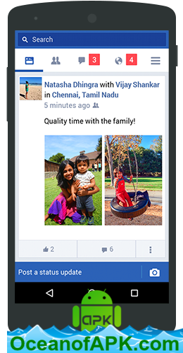 Facebook-Lite-v208.0.0.5.120-APK-Free-Download-1-OceanofAPK.com_.png
