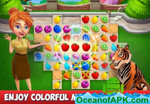 Family-Zoo-The-Story-v2.1.1-Mod-APK-Free-Download-1-OceanofAPK.com_.png