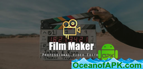 Film-Maker-Pro-Free-Movie-Maker-amp-Video-Editor-v2.7.6.9-Unlocked-APK-Free-Download-1-OceanofAPK.com_.png
