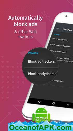 Firefox-Focus-The-privacy-browser-v8.5.1-Mod-APK-Free-Download-1-OceanofAPK.com_.png