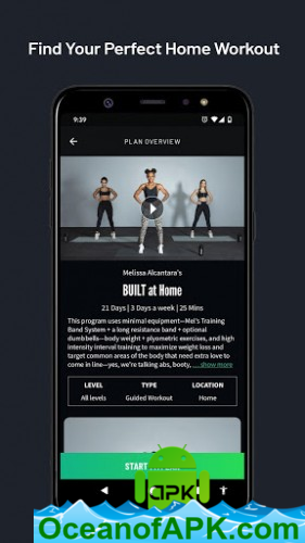 Fitplan-Home-Workouts-and-Gym-Training-v3.4.4-Subscribed-APK-Free-Download-1-OceanofAPK.com_.png