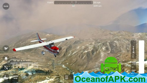 Flight-Simulator-2018-FlyWings-v2.2.7-Unlocked-APK-Free-Download-1-OceanofAPK.com_.png