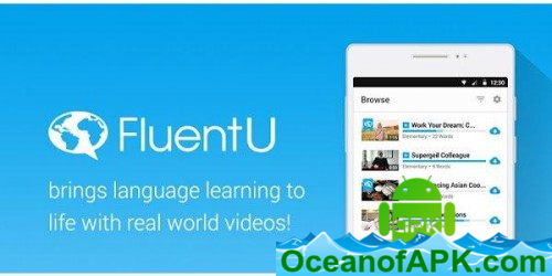 FluentU-Learn-Languages-with-videos-v1.4.9-0.6.8-Subscribed-APK-Free-Download-1-OceanofAPK.com_.png