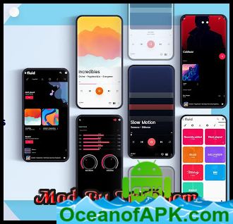 Fluid-Mp3-music-player-with-floating-widget-v2.62-Mod-Sap-APK-Free-Download-1-OceanofAPK.com_.png